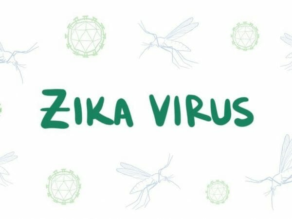 World Health Organization (WHO) removes Barbados as a country threatened by the Zika virus