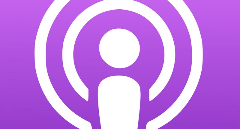 New Podcast update