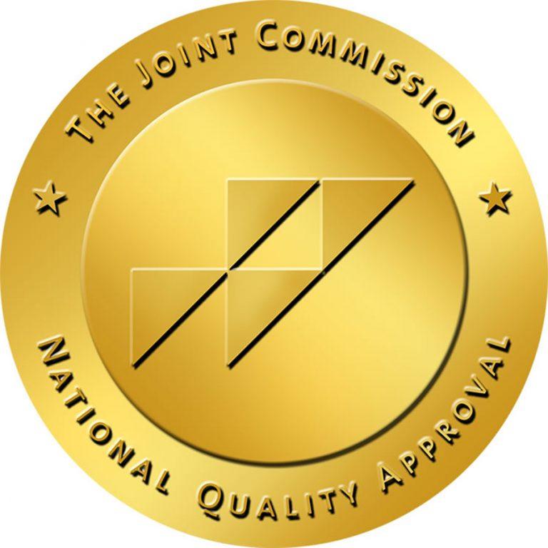 JCI Gold Seal for IVF Treatment in Barbados - Barbados