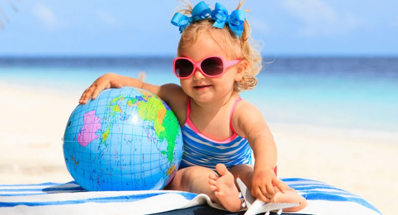 Making the Most of a Fertility Treatment Timeline: IVF Abroad