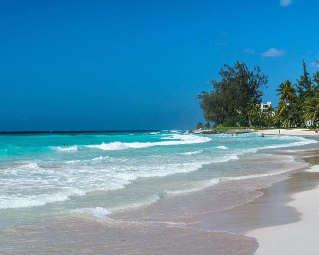 Beach - Sun - Vitamin D