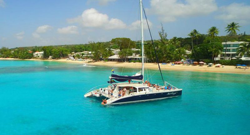 Things to do in Barbados while here for IVF treatment
