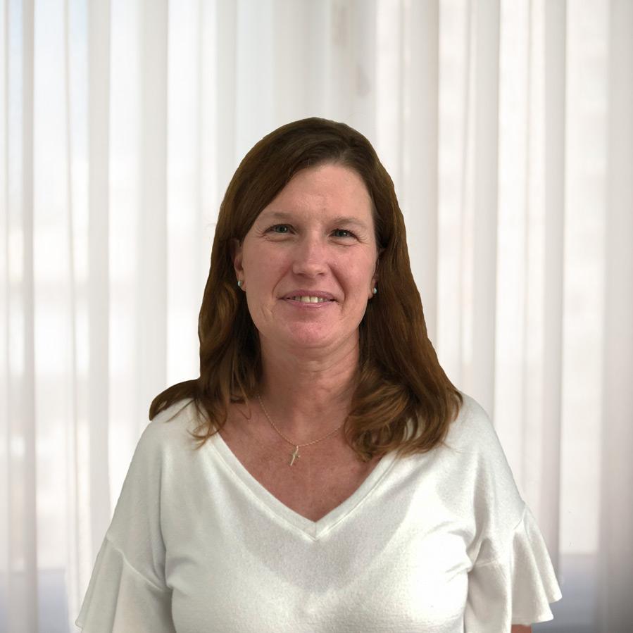 IVF Nurse Manager