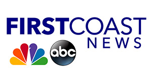 BFC on First Coast News, Jacksonville