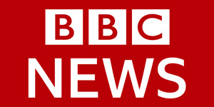 Barbados Fertility Centre on BBC News
